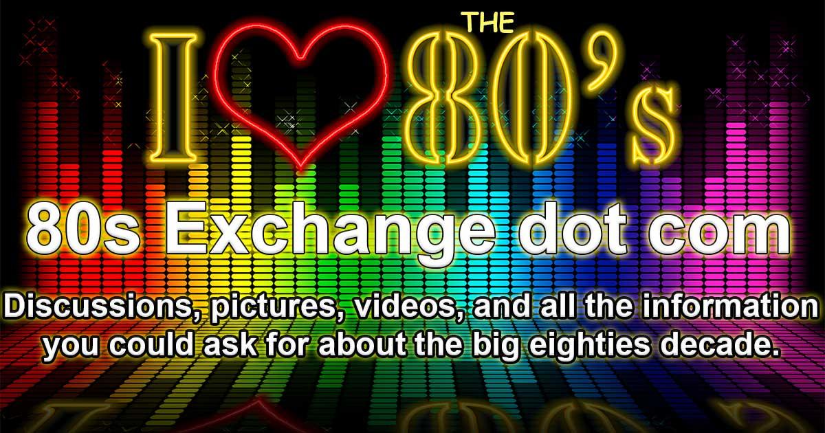 80s-open-graph.jpg